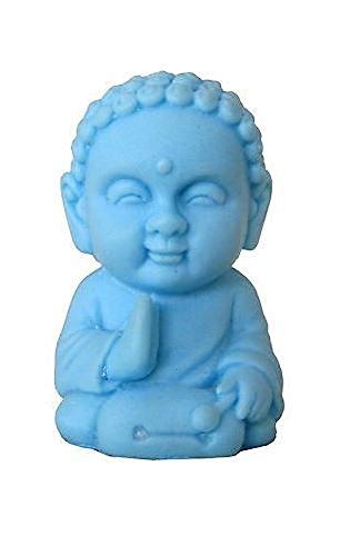 Pocket Buddha - Harmony