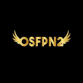 Osfpn2