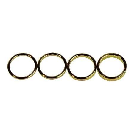 Drossel Ring Set Mofa 25km H Für 4 Takt China Roller Gy6 Qma Qmb Baotian Rex Rs450 Mks Ecobike Qingqi Karcher Jinlun Auto
