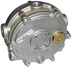 impco model j regulator