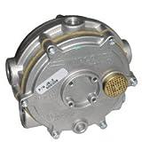 IMPCO Forklift Fuel Converter - Model J
