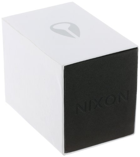 Montre Mixte - Nixon - A197-000
