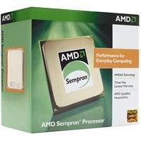 AMD SEMPRON 3400+ 1.8GHZ EE PIB Prozessor