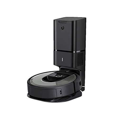 Buy Bargain Vacuum cleaner robot Sweeping Robot Smart Floor Sweeping Robot Intelligent Household Aut...