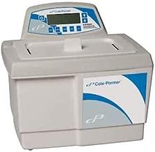 Cole Parmer Ultrasonic Cleaner Heater Digital