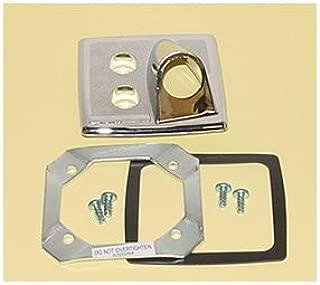 Belvedere Part Hose Receiver Kit For Vacuum Breaker