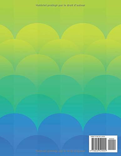 300 Sudoku Niveau Moyen: Jeu De Logique Relaxant & Educatif | Réflexion Et Casse-Tête Pour Tous Les Niveaux | 300 Puzzle…
