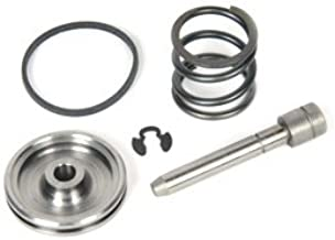 ACDelco 24223081 GM Original Equipment Automatic Transmission Manual 2-1 Servo Piston with Spring and Seal