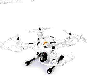 RC Unmanned Aerial Vehicle, camera met hoge resolutie omhoog en omlaag, rechts EA links, een sleutel voor terugkeer, modus zonder kop, wifi mobiel beeld in real-time