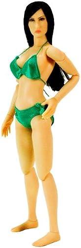 gran venta Triad Body - - - OtAKU 1.2 Female (Brunette Ver.) by Triad Toys  ahorra hasta un 30-50% de descuento
