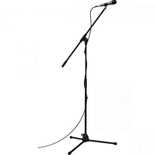 Sennheiser ePack 835 - micrófono