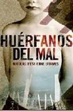 Huerfanos del mal (Exitos De Plaza & Janes)