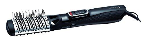 Remington Amaze Airstyler Kit Moldeador Para el Cabello, Negro (Plata)