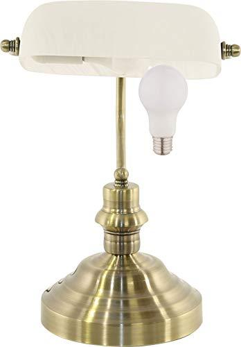 Globo -  Schreibtischlampe