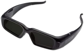 Pny Technologies Nvidia 3D Vision Pro - 3D Glasses - Active Shutter