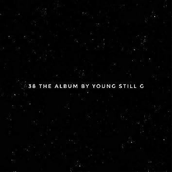 38 The Album