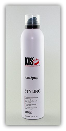 KIS KeraSpray 300ml