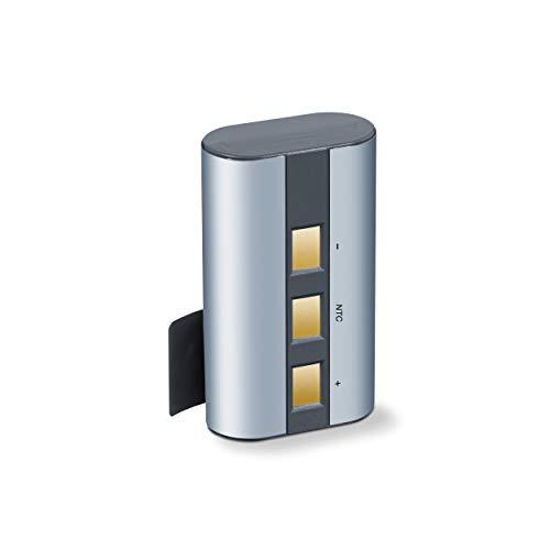 Batería para el extractor de leche Freestyle de Medela