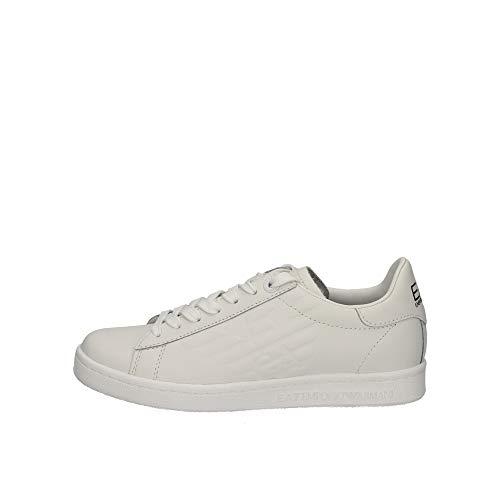 Emporio Armani EA7 X8X001-XCC51 Sneakers Unisex 6