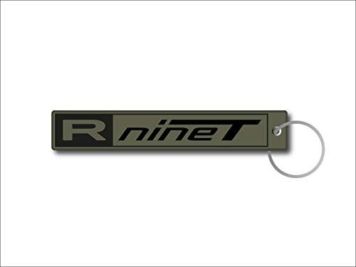 Schlüsselanhänger BMW Motorrad R nineT