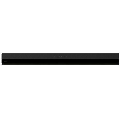 ソニーサウンドバー3.1chDolbyAtmosハイレゾBluetoothworkswithalexa対応ホームシアターシステムHT-Z9F