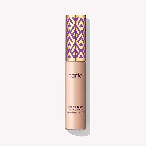 TARTE Double Duty Beauty Shape Tape Contour Concealer Fair Neutral