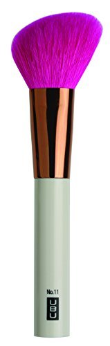 UBU Blusher Brush by QVS