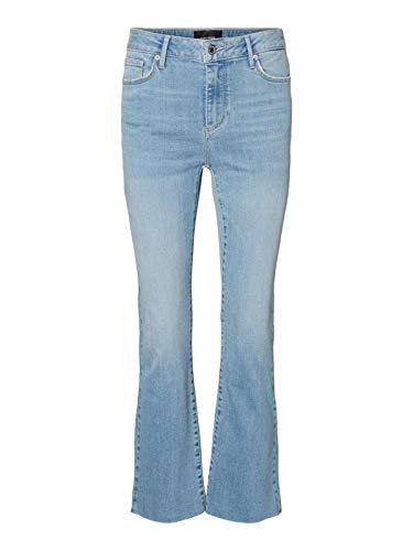 VERO MODA dames jeans