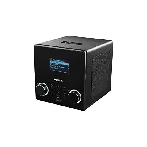 MEDION P85044 Internetradio