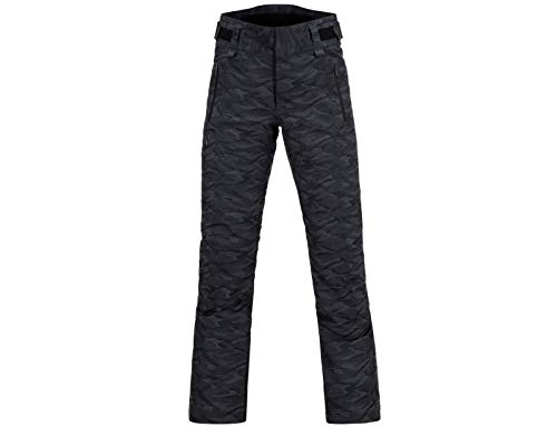 Peak Performance dames snowboardbroek Supreme Courch Print Pants