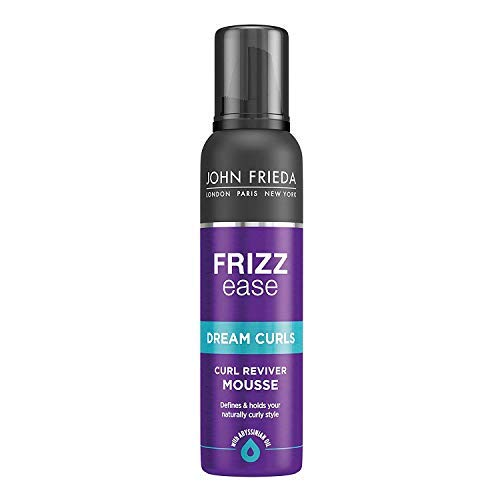 "Shampoo ""Frizz Ease Dream Curls"" von John Frieda"
