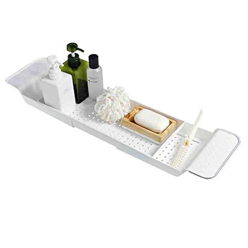 tendedero bañera fabricante TGjY