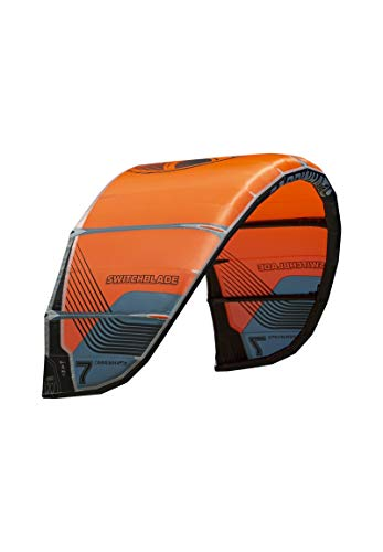 Cabrinha 2020 Switchblade Kite