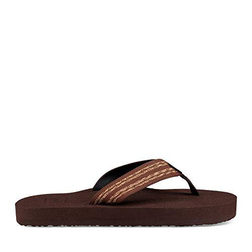Teva Men's Classic Mush Flip-Flop
