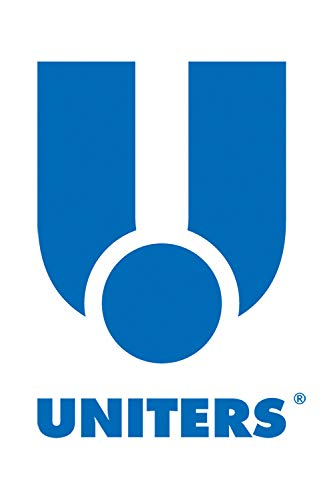 UNITERS 5yr Furniture Protection (Dresser & Wardrobes Up to $199.99)