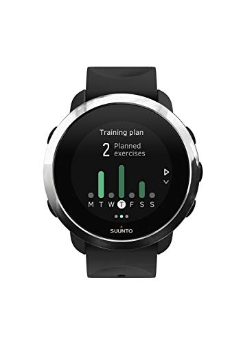 Suunto 3 Fitness Watch