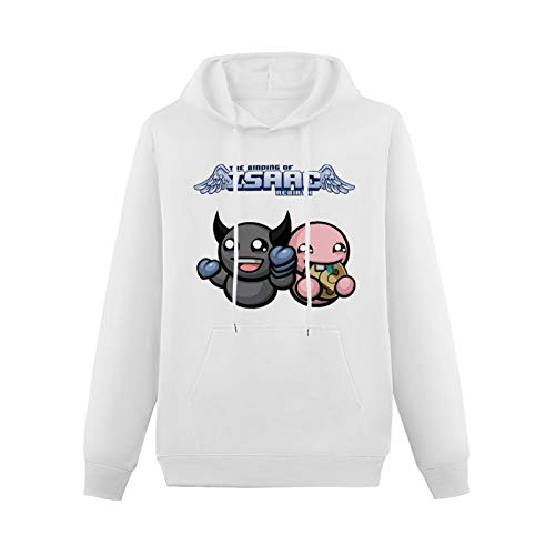 Teenager Sweatshirts Roshi's Gym Training with The Master Hoodies Pullover HeavyweightHooded Black XL