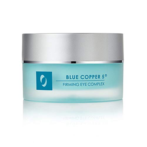 Osmotics Blue Copper 5 Firming Eye Complex