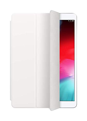 Apple Smart Cover (für das 10,5