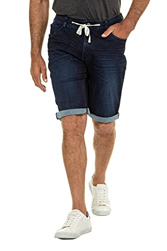 JP 1880 Superstretch Bermuda Pantalones Cortos para Hombre