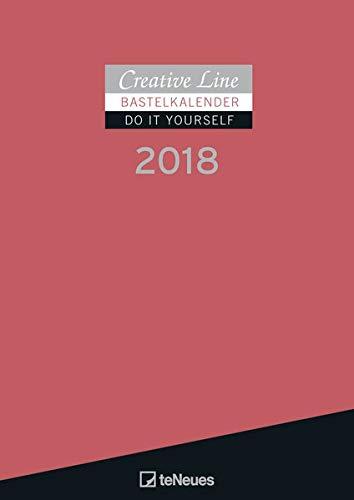 bastelkalender 2018 lidl