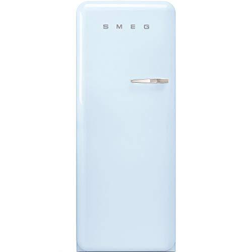 Smeg FAB28LPB3 Kühlschrank /Kühlteil244 liters /Gefrierteil26 liters