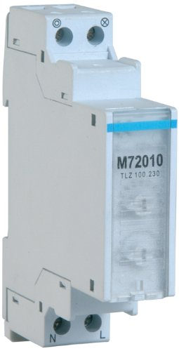 Unitec 40277 Traplichtschakelaar, 230 V, 16 A, inbouwverdeler
