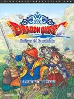 Dragon Quest™: L'odissea del Re maledetto - La Guida Ufficiale