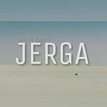 Jerga