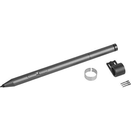 Lenovo Pen Tips Kit 3 Replacement Tips For Active Pen Elektronik