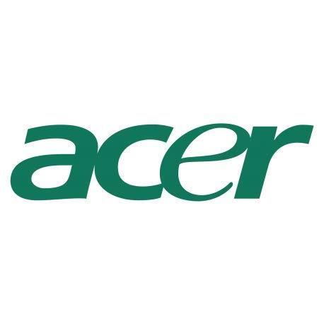 Acer ConceptD 700 E2288G 32GB 1024GB PRO
