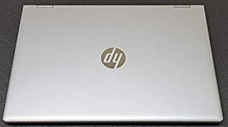 2019 HP 15.6-inch X360 2-in-1 Touchscreen FHD (1920x1080) IPS WLED-Backlit Display Laptop PC, 8th Gen Intel Quad-Core i5-8250U, 8GB DDR4 RAM, 128GB SSD, Bluetooth, HDMI, B&O Play, Windows 10 (B07MVGWTN3) | Amazon price tracker / tracking, Amazon price history charts, Amazon price watches, Amazon price drop alerts