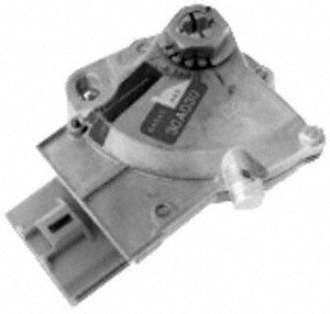 Standard Motor Products NS139 Neutral/Backup Switch
