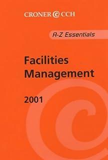 A-Z Essentials: Premises Management